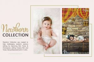 Before+After-Newborn-Lightroom-Presets-by-BeArt-presets