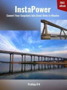 Free-eBook-on-Instagram-InstaPower-Convert-Your-Snapshots-Into-Great-Shots-In-Minutes