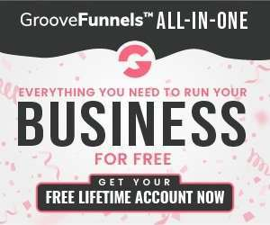 GrooveFunnels-Promo