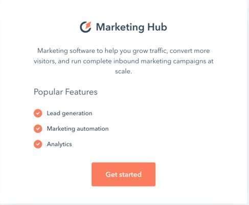 HubSpot - The Ultimate Marketing Platform Review