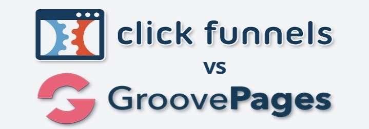 GrooveFunnels-vs-ClickFunnels
