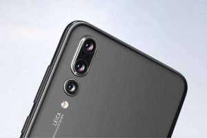 Huawei P20 PRO Camera Review