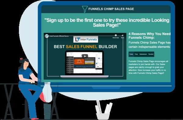InterFunnels: Which One to Choose?