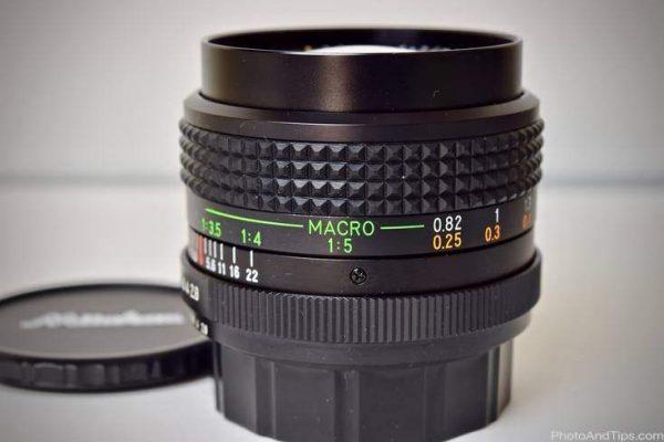 Macro Photography Complete Guide - Macro Lense #photoandtips
