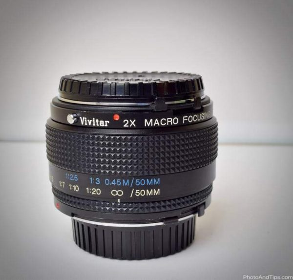 Macro Photography Complete Guide TeleConverter #photoandtips