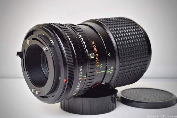 Macro Photography Complete Guide - Macro Lense#photoandtips