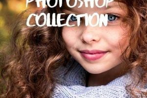 Mega Photoshop Collection