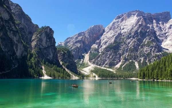 Mountains-Landcape-Photography