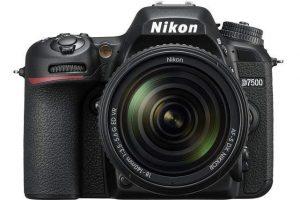 Nikon_D7500_review_photoandtips.com1