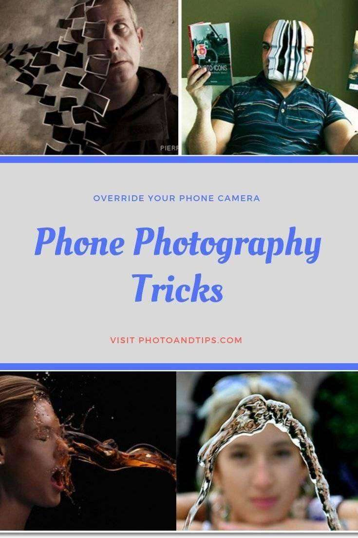 Phone Photography Tricks Course Review