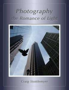 Photography The Romance of Light