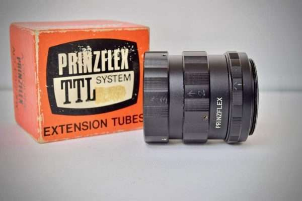 Prinzflex_extension_tubes_photoandtips.com