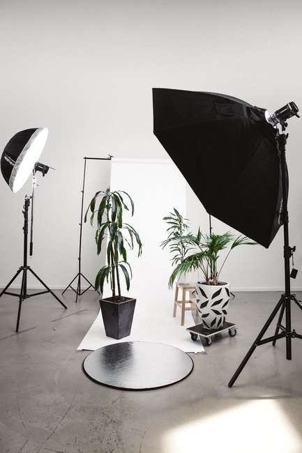 Product Photography Equipment List for Beginners