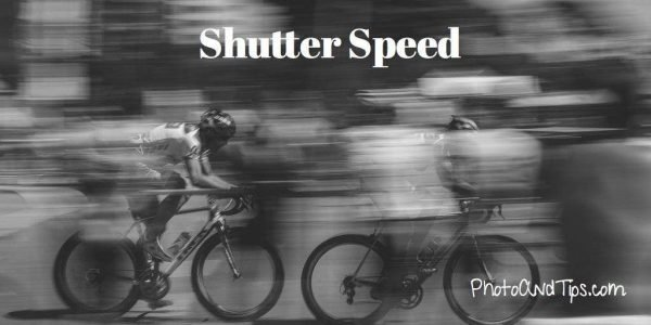 What Are Exposure Settings Aperture, ISO and Shutter Speed #photoandtips #photography