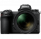 Z7_Mirrorless_Camera