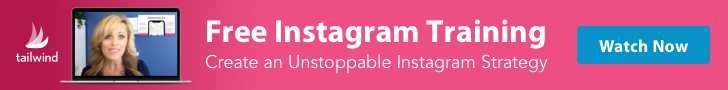 affiliate-banner-1-instagram-trai