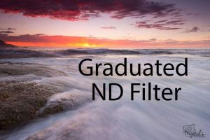How To Use ND Filters For Landscape Photography